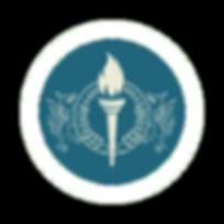 Affiliated Societies Logos.png