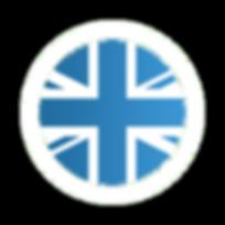 Affiliated Organisation Logo - British C
