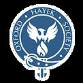 Oxford Hayek Society Logo