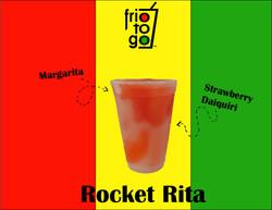 Rocket Rita