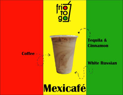Mexicafe