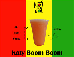 Katy Boom Boom