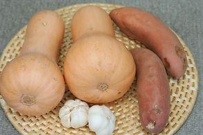 1_butternut-squash-yam-garlic.jpg
