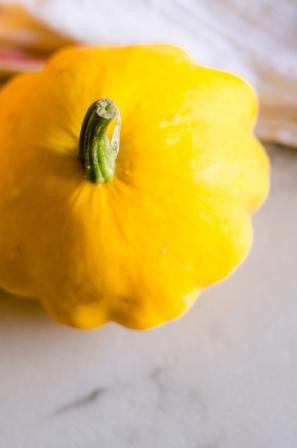 patty pan squash.jpg