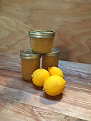 lemon jam.JPG