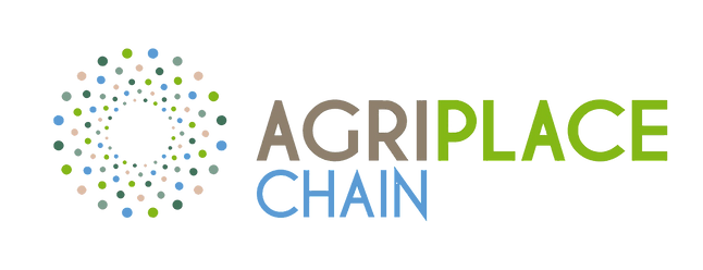 agriplace chain new!.png
