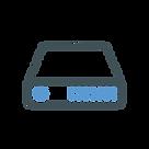 57-server-outline.png