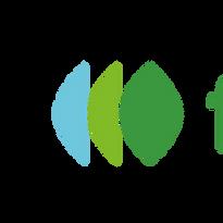 Foodiverse-Main-Logo-main.png