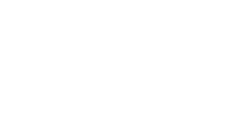 BRUSHTheatre_Logo_white.png