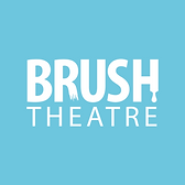 BRUSHTheatre_Logo_Blue.png