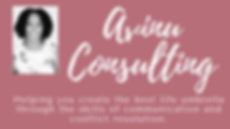 Copy of Painting Blog Banner (4).png