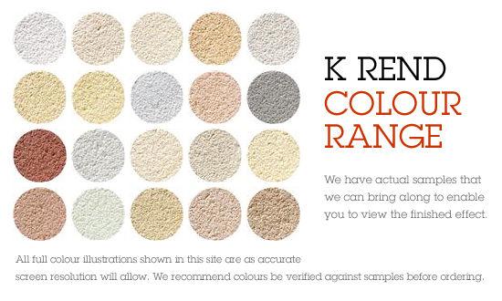 krend-colours.jpg