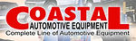 Coastal Automotive Equipment Sales