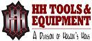 HH Tools & Equipment