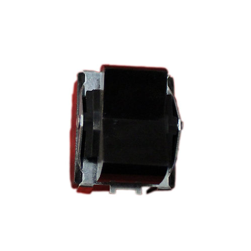Rocker Switch (Electric Multi-Lift)