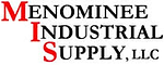 Menominee Industrial Supply, LLC