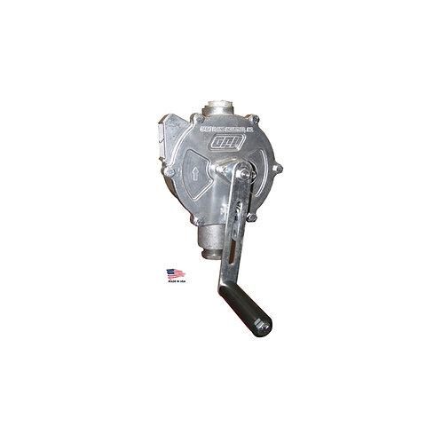 GPI Pump w/ Handle & Bushing