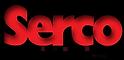Serco Pty. Ltd.