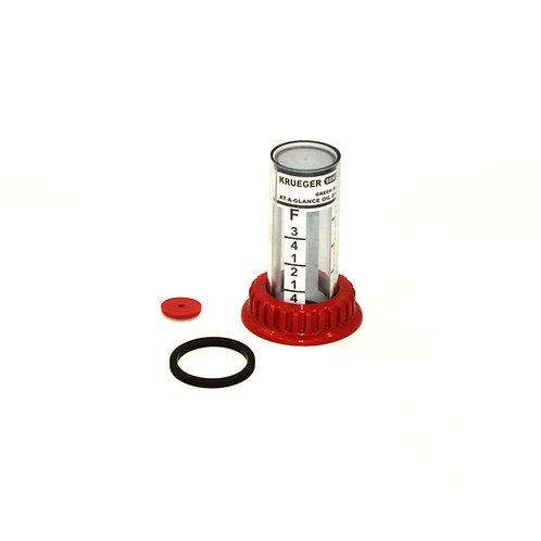 Gauge Repair Kit