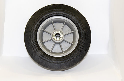 Gas Caddy Wheel