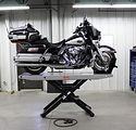40200G - SAM 1200 with bike.jpg