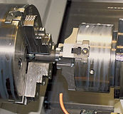 Machining%204_edited.jpg