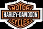 Harley-Davidson Saudi Arabia (M.A. Al-Mutlaq Sons Co.)