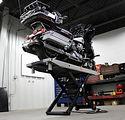 40200G - SAM lift.jpg