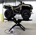 Standard 1200 sides ATV.jpg