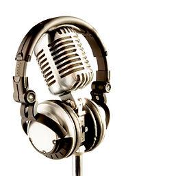 microphone_headphones.jpg