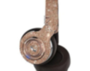 TopazBlingHeadphones.JPG