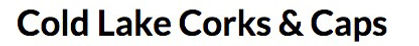 coldlakecaps-logo_v2.jpg