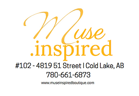 Muse.Inspired New Logo.png