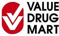 Value_Drugs_Logo.jpg