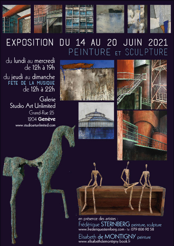Expo Genève 2021.jpg