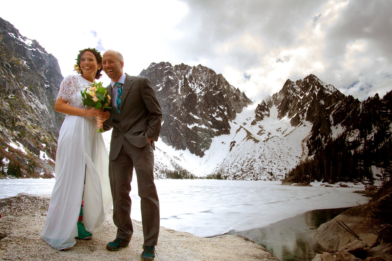 Ryan Katia Wedding-9.jpg