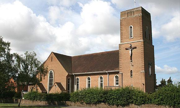 church_pic_1.jpg