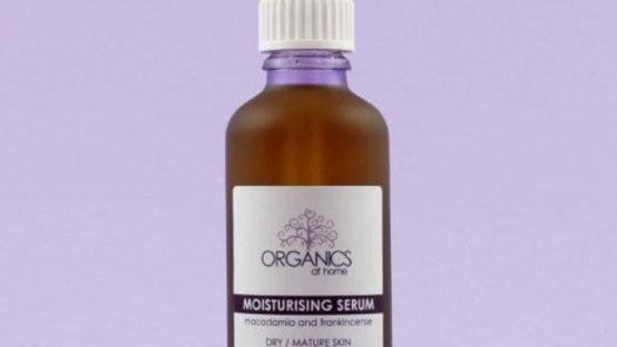 Moisture Serum (Dry/Mature skin)