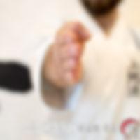 Nukite TE WAZA Técnica de brazos Escuela Shubukan 修武館 学校 Uechi Ryu UechiRyu 上地流 空手道 空手術 唐手術 唐手道 Jose Cifuentes