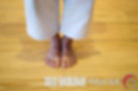 HEISOKU DACHI TACHIKATA Posiciones Escuela Shubukan 修武館 学校 Uechi Ryu UechiRyu 上地流 空手道 空手術 唐手術 唐手道 Jose Cifuentes