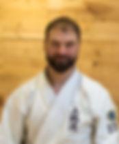 Jose Cifuentes UechiRyu Uechi Ryu 上地流 空手道 空手術 唐手術 唐手道 Karate Tradicional Clasico