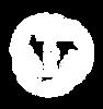 Emblema UechiRyu Uechi Ryu Shubukai Kuno Ha 上地流 修武会 久野派 空手道 空手術 唐手術 唐手道 道場 修武館 Escuela de Artes Marciales, 沖縄 伝統 空手 Karate Clasico tradicional de Okinawa, Sensei Jose Cifuentes 先生, Shihan 師範 Yasushi Kuno 久野靖 Madrid Mostoles Valencia Barcelona Chile