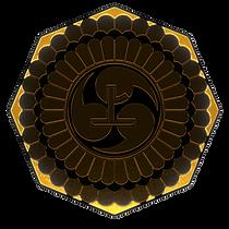 8 katas Okinawa Mitsu Domoe UechiRyu Uechi Ryu 上地流 空手道 空手術 唐手術 唐手道 Karate Tradicional Clasico