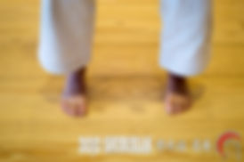 HEIKOU DACHI TACHIKATA Posiciones Escuela Shubukan 修武館 学校 Uechi Ryu UechiRyu 上地流 空手道 空手術 唐手術 唐手道 Jose Cifuentes