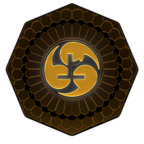 Mitsu Domoe UechiRyu Uechi Ryu 上地流 空手道 空手術 唐手術 唐手道 Karate Tradicional Clasico