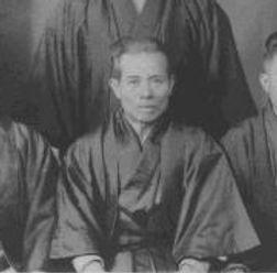 Kanbun Uechi 上地 完文 UechiRyu Uechi Ryu 上地流 空手道 空手術 唐手術 唐手道 Karate Tradicional Clasico