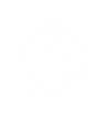 Emblema Shubukan Kobudo 修武館 古武道, 沖縄 伝統 空手 Karate Kobudo Clasico tradicional de Okinawa, Sensei Jose Cifuentes 先生 Madrid Mostoles