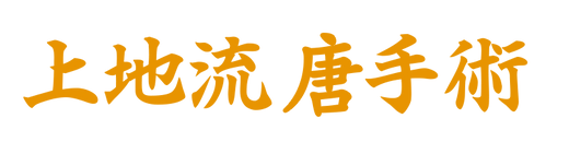 UechiRyu Uechi Ryu Kuno Ha 上地流 空手道 空手術 唐手術 唐手道 Karate Tradicional Clasico