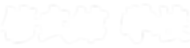 Escuela Shubukan 修武館 学校 Karate, Clasico, Tradicional, Uechi, Shito, Ryu, UechiRyu, ShitoRyu, Matayoshi Kobudo 上地流 空手道 空手術 唐手術 唐手道 糸東流 古武道