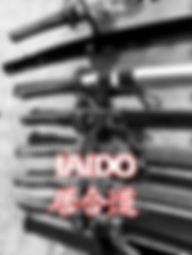Iaido 居合道 Escuela de Espada Japonesa, Dojo Shubukan Escuel de Artes Marciales, 沖縄伝統空手 Karate tradicional de Okinawa, Sensei Jose Cifuentes 先生